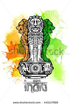 Free Essays on King Ashoka - Brainiacom